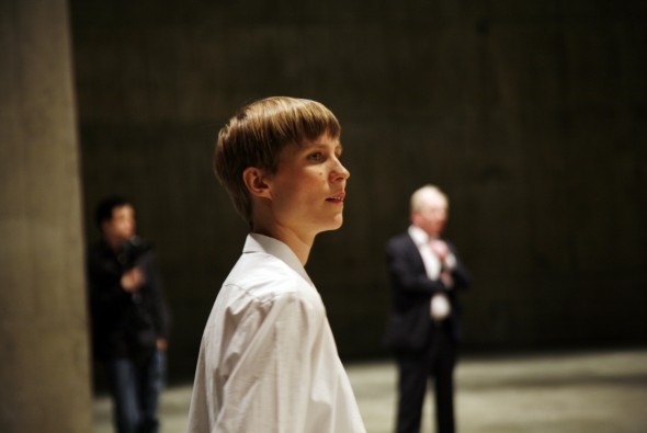 Christa-Holka-TATEMODERN-Charming-2Feb13-0169
